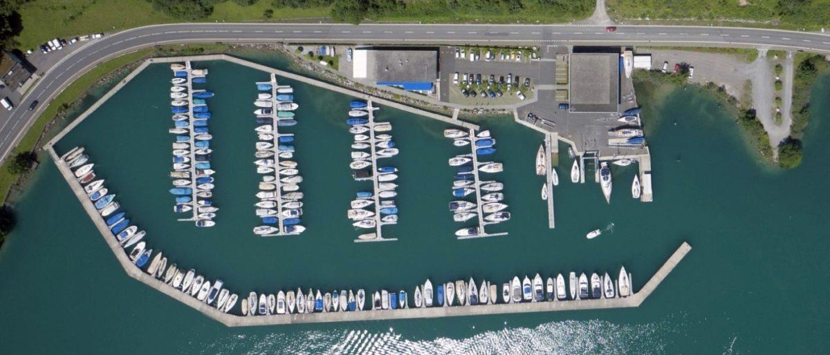 WerftFallenbach-Hafenbilder_05