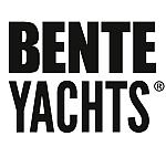 Bente_logo-3_150px