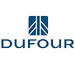 Dufour_Logo-3_150px