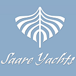 Saare_Logo_150px
