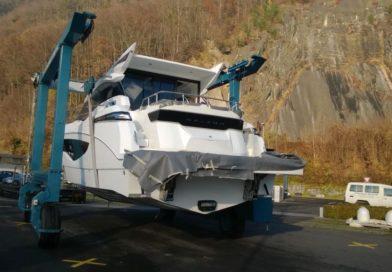 fallenbach-werft_transport-motorboot_01