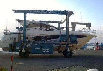 fallenbach-werft_transport-motorboot_02